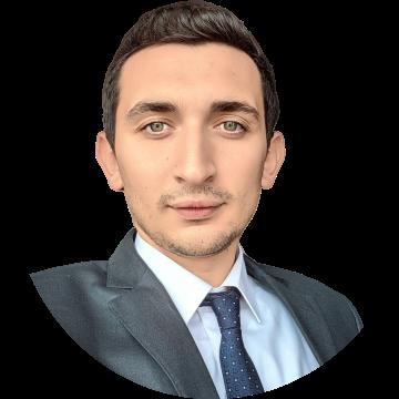 Ibrahim Essam's Blog